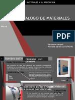 lista de materiales de construccion.pptx