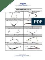 11 Catalogo Mangueiras DH Importados.pdf