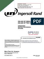 5400 GC VMA 001 001_1 Ingersoll Rand