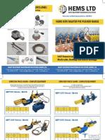 HEMS-Prensas Hidraìulicas Portaìtiles-2018-V02-COMP.pdf