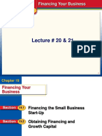 Lecture-20&21.ppt