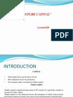 venture capital-1.pptx