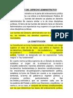 1 FUENTES-DEL-DERECHO-ADMINISTRATIVO.docx