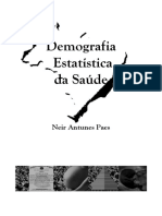 Minicurso RBRAS2009 NEIR (1).pdf