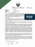 2014_5_07030 Costo Sustentados Cp Liqdac No Reconocidas