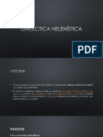 FILOSOFIA HELENISTICA.pptx
