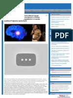 Portal2013br Wordpress Com