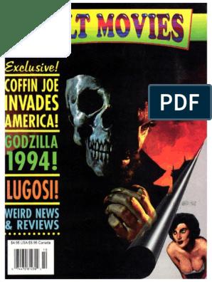 Cult Movies 10 1994 pdf