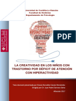 325011_916066 deficit de atencion.pdf