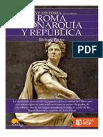 Breve Historia de Roma 2
