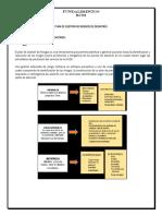 PLAN GESTION DE RIESGOS DESASTRES -ACT 17 JUNIO 2019.docx