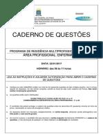 1_enfermagem2017_2.pdf