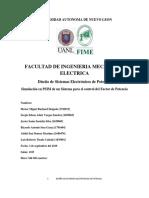 Reporte de Simulacion-IEEE
