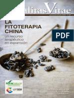 LA FITOTERAPIA CHINA.pdf