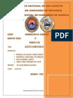 EXPO 1-AGRO ACEITES.docx