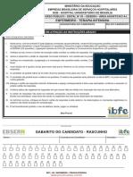 IBFC_108 - ENFERMEIRO - TERAPIA INTENSIVA.pdf