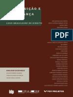 Anais Do v Seminario Luso-brasileiro de Direitopdf