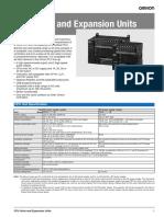 P20E-EN-02+CP1L.pdf