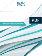 2016- ProductsBrochure Web