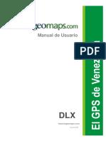 GPS IngeoMaps DLX_3.5.pdf