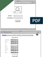 New Project.pdf