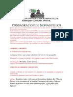 CEREMONIA DE CONSAGRACION DE MONAGUILLOS.docx