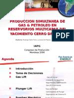 15.00hs.dalle Fiore.ppt Presentación HGOR Production V2