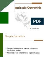 analgesiapsoperatria-140410114251-phpapp02
