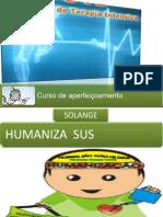 cursoutiadultosolange-120521084005-phpapp02