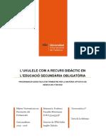 Programació UKELELE ESO.pdf