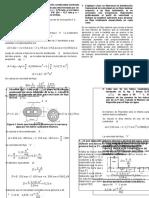 parcial 2 lab 1.docx