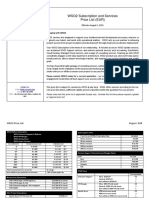 wso2 pricing eur 2019_08_01