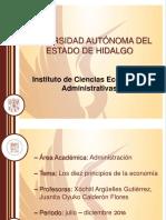 microeconomia_xochitl.pptx