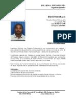www.empleoscomfenalco.docx