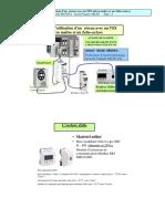 zelio_com_mode_emploi.pdf