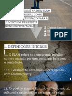 Apresentação OFICINA.pptx