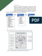 1.3. DETERMINAR EL PRESUPUESTO.docx