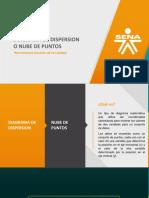 DIAGRAMA DE DISPERSION O NUBE DE PUNTOS.pptx