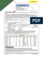 Pract3 Excel 2010 básico.pdf