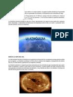 ATMOSFERA y temperatura.docx