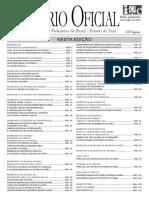 2019.07.18.DOE.pdf