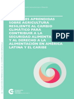 Agricultura_resiliente.pdf