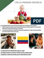NUTRICION y salud infantil.pdf