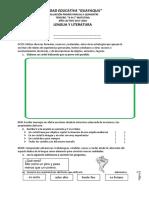 IV-PARCIAL-TERCERO 3B.docx