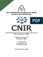 CNIR-Volume8-Issue2-P1141606470.pdf