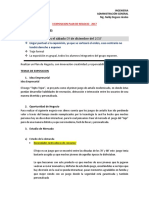 administracion II exposcion.docx