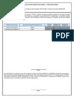 P154DZLFormulario8933