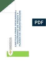 Cartilla para Descargar Talonarios de Pagos y Planes de Amortizacion(2018).pdf