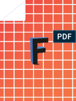 FF15 Catálogo