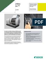 DFZP-8120-1-91-es-1311.pdf